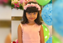 Aaradhya-Birthday-Bash
