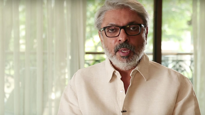 Bhansali-Releases-Video-Say-no-romaance