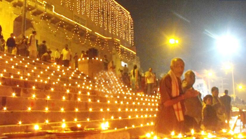 Celebrate-Karthik-Poornima