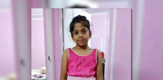 Child-dies-of-dengue