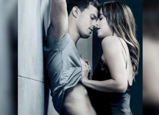 Fifty-Shades-Freed-Official