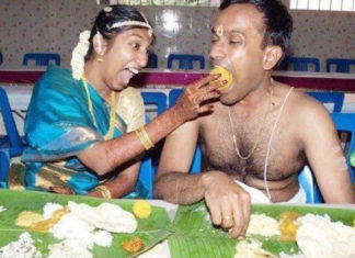 Funny-Indian-Couple-Photos