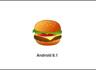 Google-Fixes-Burger-Emoji