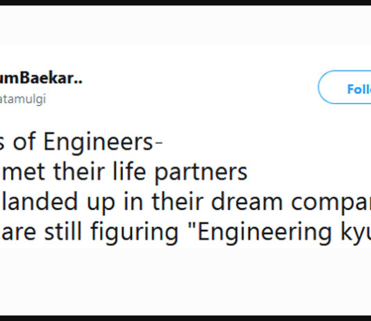 Hilarious-Engineer-Tweets