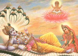 Karthik-Poornima