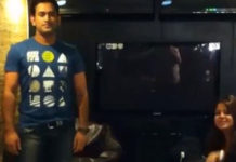 MS-Dhoni-Dance-For-Desi-Boy-song