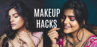 Makeup-Hacks-For-Weddings