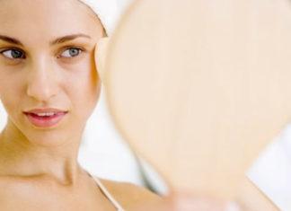 Oily-Skin-Problems
