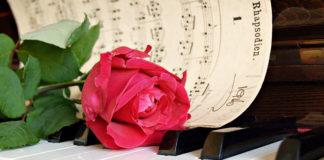Romantic-Bollywood-Tracks