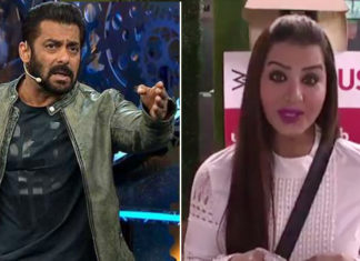 Shilpa-Shinde-Secret-Room-in-big-boss