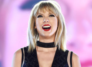 Taylor-Swift-Call-It-What-You-want-song