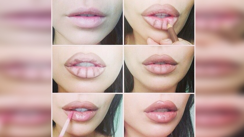 The-Fuller-Lip-Hack