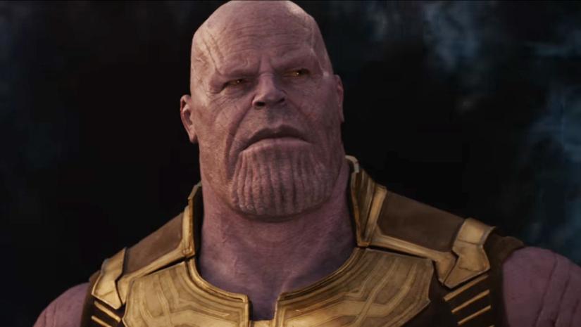 Avengers-Infinity02