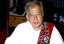 BBC-Makes-Does-Blunder-In-Playing-Wrong-Tribute-To-Shashi-Kapoor