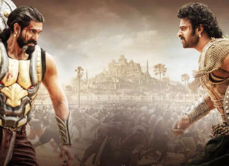 Baahubali2-Set-To-Release-in-Japan-and-Russia