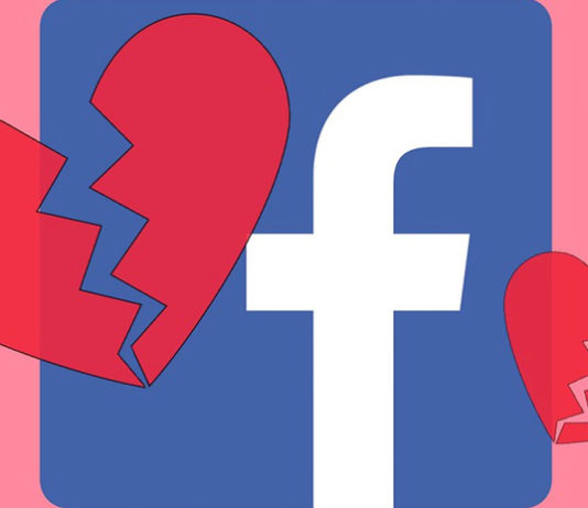 Break-Feature-Launched-By-Facebook
