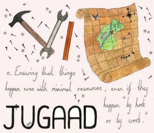 Hilarious Untranslatable Hindi Words
