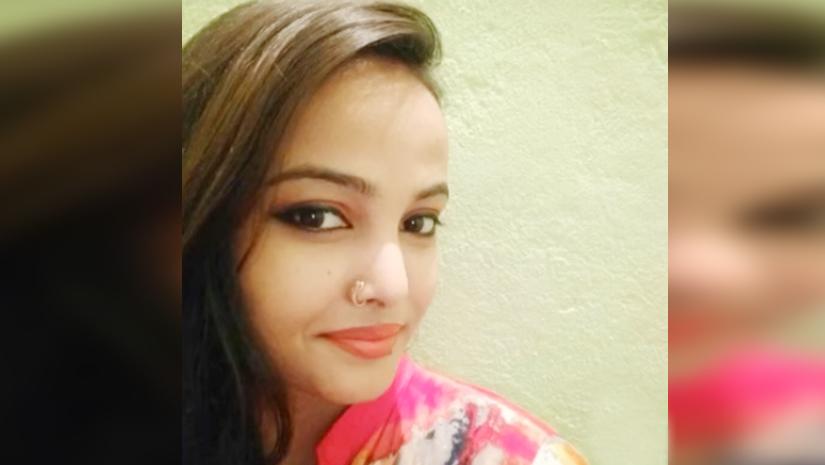 Jyoti-Kumari01