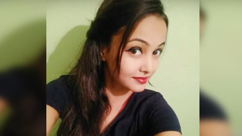 Jyoti-Kumari02