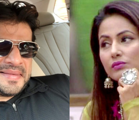 Karan-Patel-Trolled-Hina-Khan-for-Tap-Water
