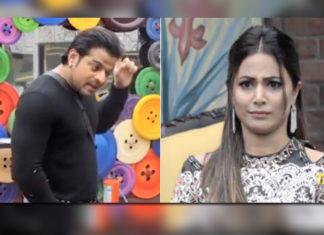 Karan-Patel-Trolls-Hina-Kha