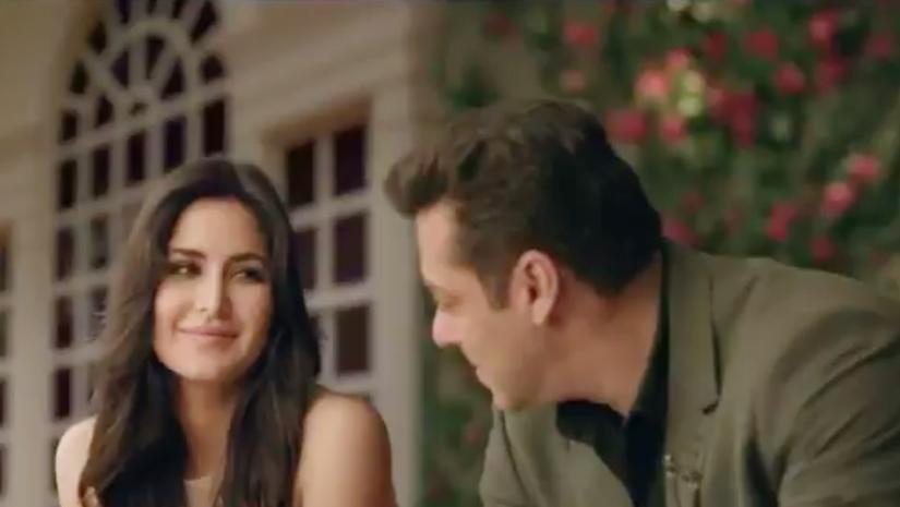 Katrina-Kaif-Salman01