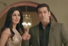 Katrina-and-Salman-New-Ad-Video