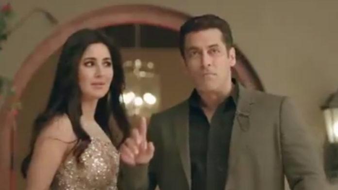 Katrina-and-Salman-New-Ad-Video