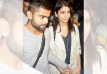 Virat Kohli Anushka Sharma Getting Married