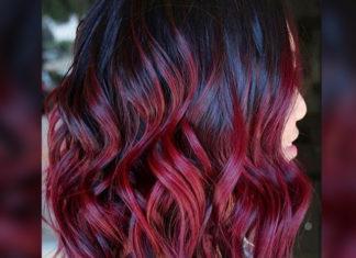 Mulled-Wine-Hair
