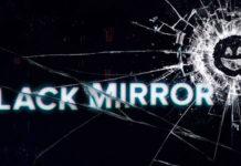 Netflix-Black-Mirror