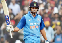 Rohit-Sharma-Scores-3rd-Time-double-centure