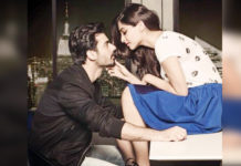 Sonam-Kapoor-Trolled-for-wishing-Fawad-Khan