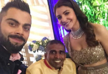 Virat-Kohli-Invited-Differently-Abled-Sri-Lankan-Fan