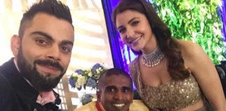 Virat-Kohli-Invited-Differently-Abled-Sri-Lankan-Fan
