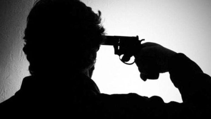 In A stunning Incident, 19-Year-Old Boy Shoots Himself whereas Video Chatting With Girlfriend